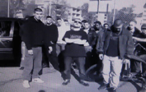 zurich ghetto boys. gsezhlos 'alpha hustle'. anklicken zum anhören. click to hear switzerland's best rap crew 'gsezhlos' doing their number one tune 'alpha hustle'